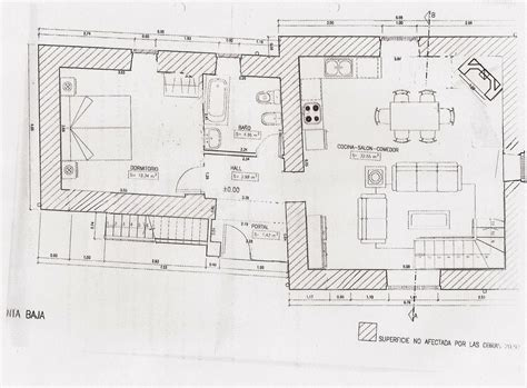 sle floor plans for houses floor plans el manso for sale