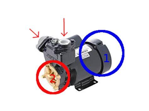 Selang Hisap 11 4 In Mesin Pompa Air Irigasi Alkon Honda Yamaha Nlg cara membersihkan mesin pompa air dari pasir dan endapan zat besi ragam pesona informasi