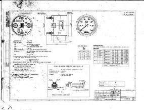 7 best images of yamaha outboard wiring diagram yamaha outboard tachometer wiring diagram