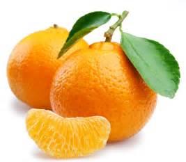mandarin oranges good low fodmap fruits low fodmap