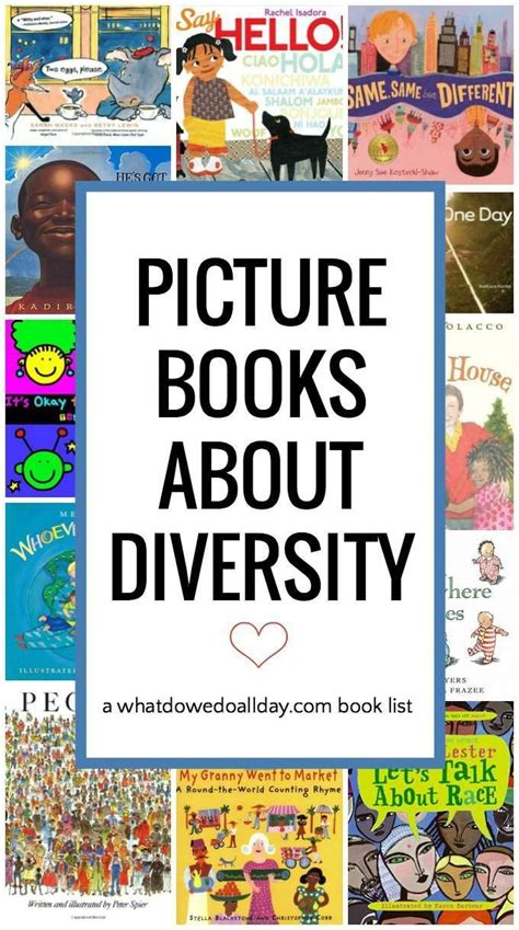 racism and intolerance children in our world books 25 best ideas about multicultural activities on