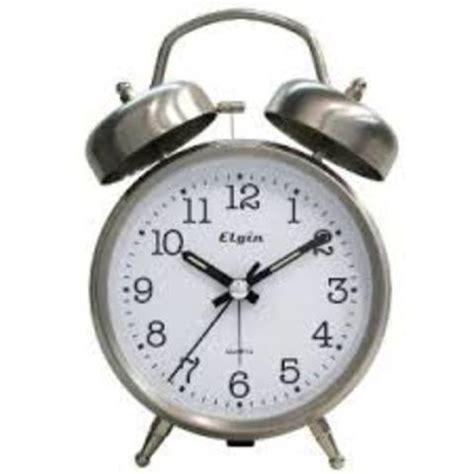 clocks timeline timetoast timelines