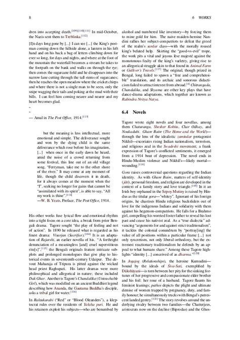 hitler biography in bengali pdf rabindranath tagore