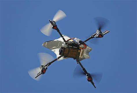 Drone Sigma drone