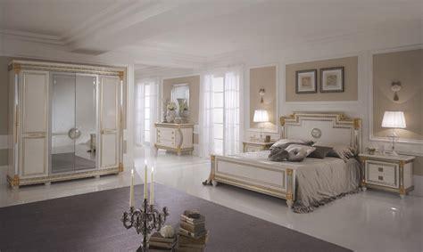 Doppelbett Mit Hohem Kopfteil by Liberty Bett By Arredoclassic