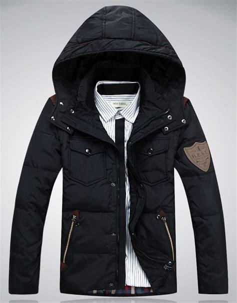 Premium Sweater Hoodie Jaket New Xavier Cloth Best Quality 2013 brand new s zipper cardigan hoodies fashion new