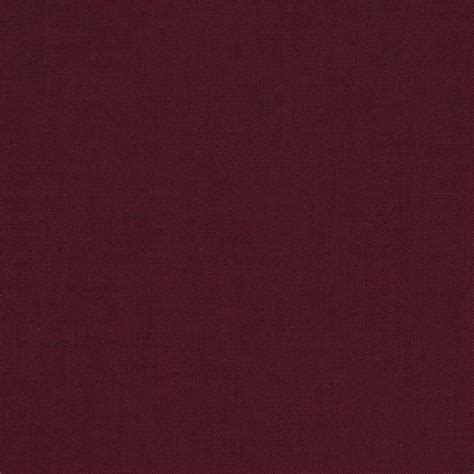marsala color pantone color of the year 2015 marsala what goes with