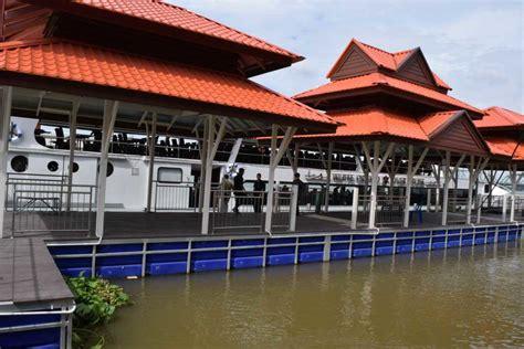 boat tour ayutthaya amazing ayutthaya day tour by bus and boat nicerightnow
