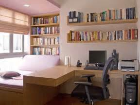 Office Design Ideas For Small Spaces Office Workspace Home Office Design Ideas For Small Spaces Uk Home Office Work Office