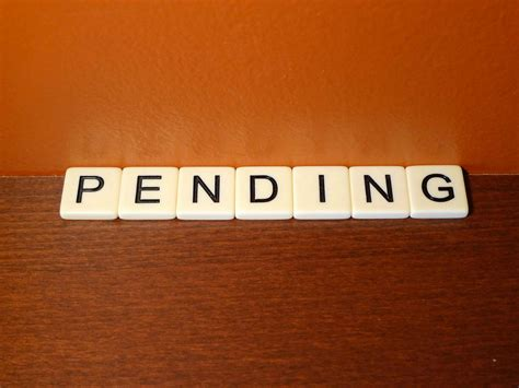what does pending mean on a house what does pending mean real estate definition gimme shelter