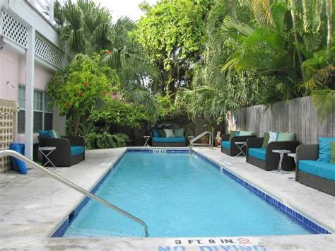 cypress house key west pool picture of cypress house hotel key west key west tripadvisor