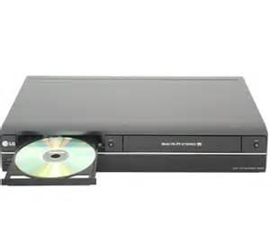 graveur dvd et disque