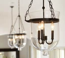Lantern Pendant Lights The Enduring Style Of The Traditional Kitchen