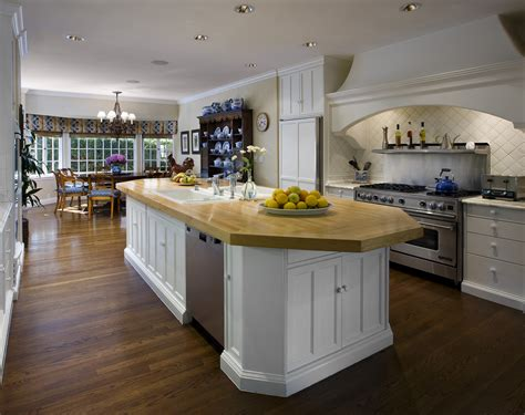 beautiful kitchens eat your heart out part one beautiful kitchens eat your heart out part two