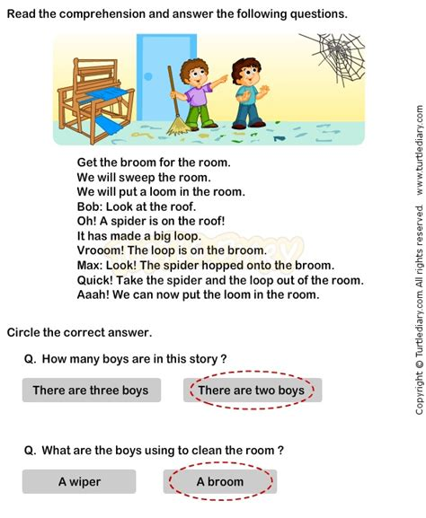the boys in the boat reading level 21 best comprehension worksheets images on pinterest