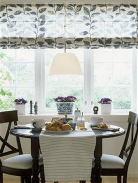 l shade wide fitting large window treatments on large windows