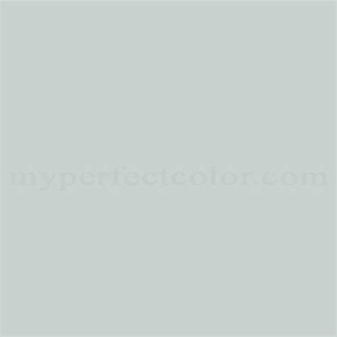 benjamin 1584 pale smoke myperfectcolor