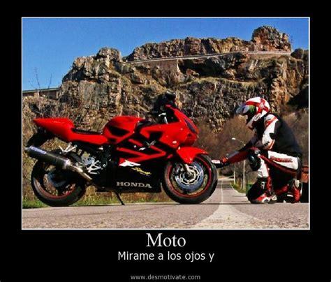 imagenes motivadoras moto motos frases imagui