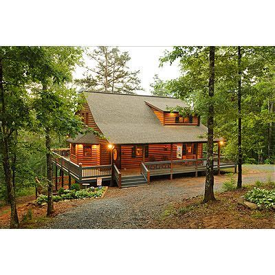 Escape To Blue Ridge Cabin Rentals by The World S Catalog Of Ideas