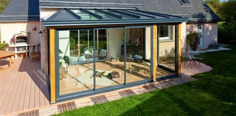 chiudere la veranda chiudere la veranda awesome decoration idee veranda idee