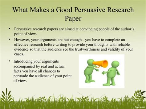 topics for persuasive research papers persuasive research paper topics