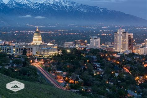 Opportunities Salt Lake City Mba by More In Utah Udall