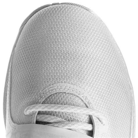 Sepatu Fly 5 Po White shoes nike fly 5 po 881571 110 white black