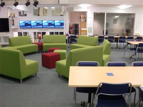 layout open classroom 25 best classroom seating arrangements and learning spaces
