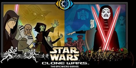 Ember The Jinn Trilogy Volume 1 storia della televisione wars clone wars badtv it