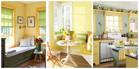 yellow living room decor 1000 images about cottage shabby chic country on