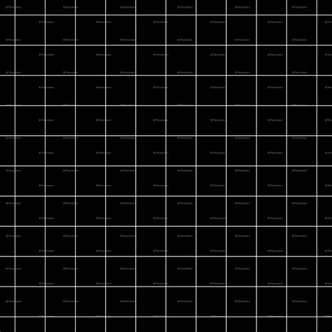 grid pattern on skin photo collection grid pattern wallpaper