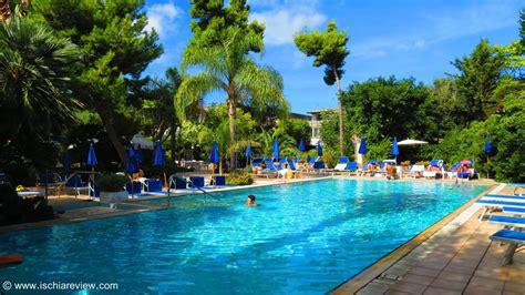 booking hotel ischia porto four hotels in ischia ischia review