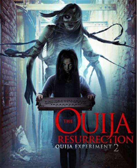 download subtittle indonesia film ouija download ouija 2 2016 subtitle indonesia ganoool net