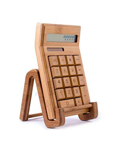 woodworking calculator bamboo calculator bamboo wood calculator