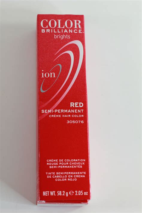 least damaging hair colour brand least damaging permanent hair color to use dark brown hairs