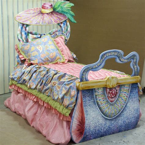 alice in wonderland bedding scarlett hat bed and bedding in pastel and luxury baby