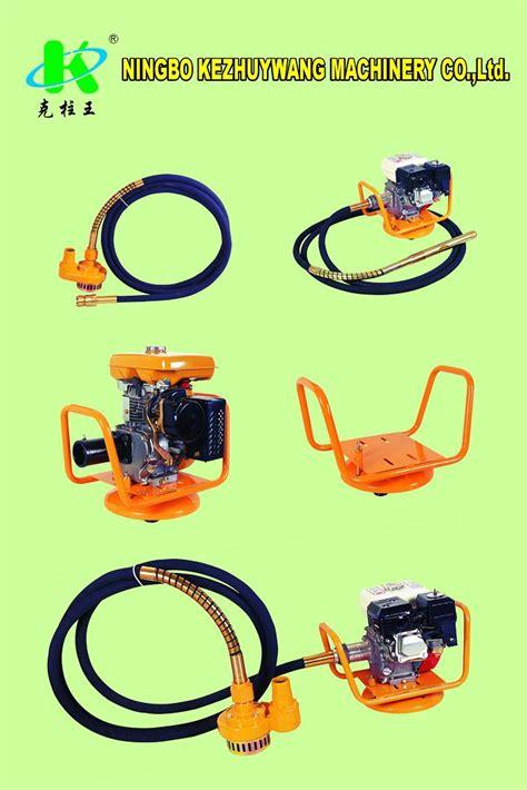 Pompa Air Robin Mini rb80 rb50 honda gx160 honda gx100gasoline mesin