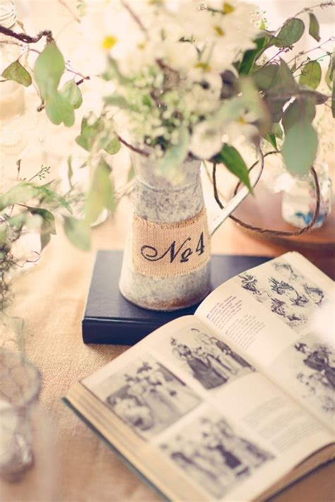 139 best images about book theme wedding ideas on