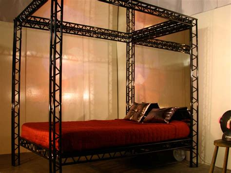 bedroom bondage ideas a gallery of our wickedly kinky bespoke bondage beds