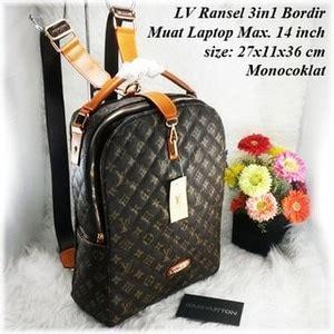Tas Laptop Di Malang grosir tas laptop wanita murah di malang jaket jacket pesan jaket jaket