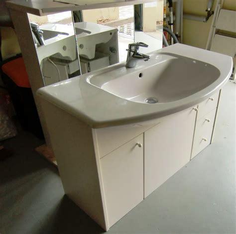Waschbecken Badezimmer by Waschbecken Badezimmer Montieren Gt Jevelry