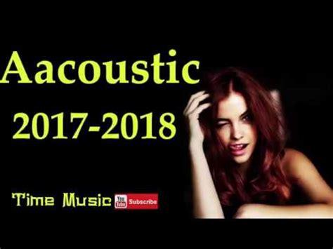 download mp3 lagu barat terpopuler saat ini lagu barat terbaru 2017 terpopuler saat ini top hits lagu