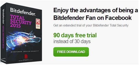 free 90 days full version antivirus software trial for norton free trial mcafee 90 days