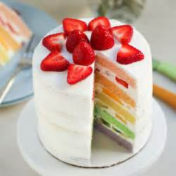 traditional japanese birthday cake recipe food for health recipes
