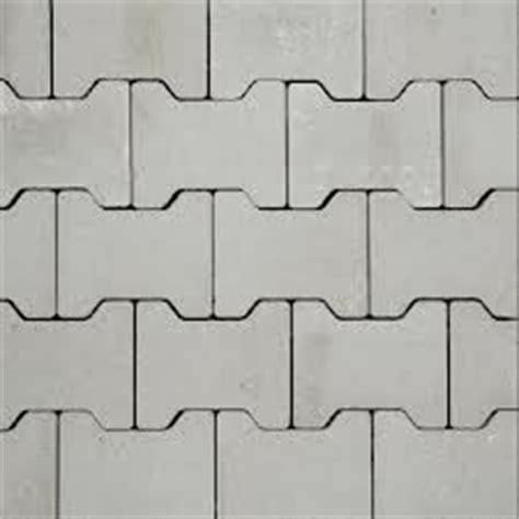 h profiel tegels oprit tegels welke zijn geschikt van harn wekerom