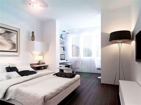 wohn und schlafzimmer wohn und schlafzimmer gebr 252 der wehle tischlerei