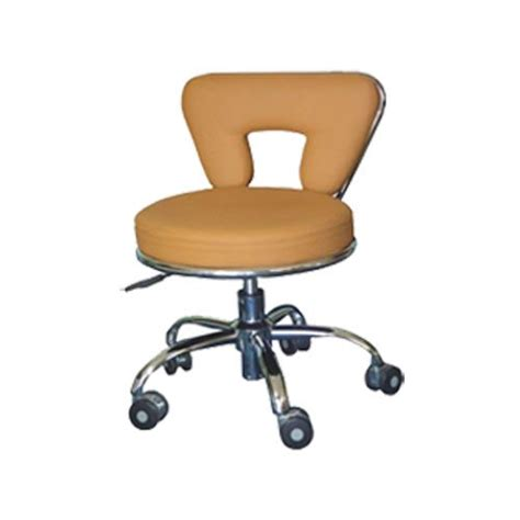Pedicure Stool Sale by Wholesale Spa Pedicure Chairs For Sale Us Pedicure Spa