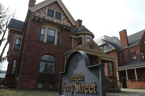 michigan haunted houses 1000 images about haunted places in michigan on pinterest park in haunted houses and haunted