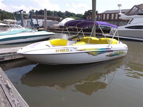 yamaha boats yamaha 1997 for sale for 3 500 boats from usa