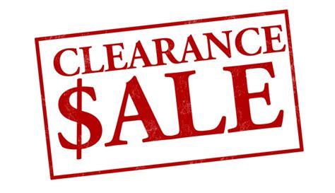 christmas lights sales clearance christmas decorations clearance sale christmas decore
